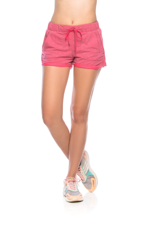 shorts-moletin-fitness-casual-moda-academia--4-