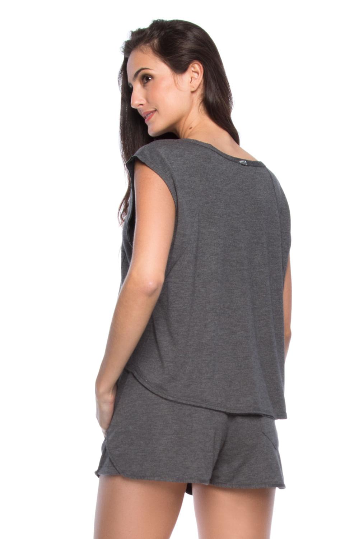 camiseta-cropped-fitness-com-bolso-moda-academia-look-treino--4-