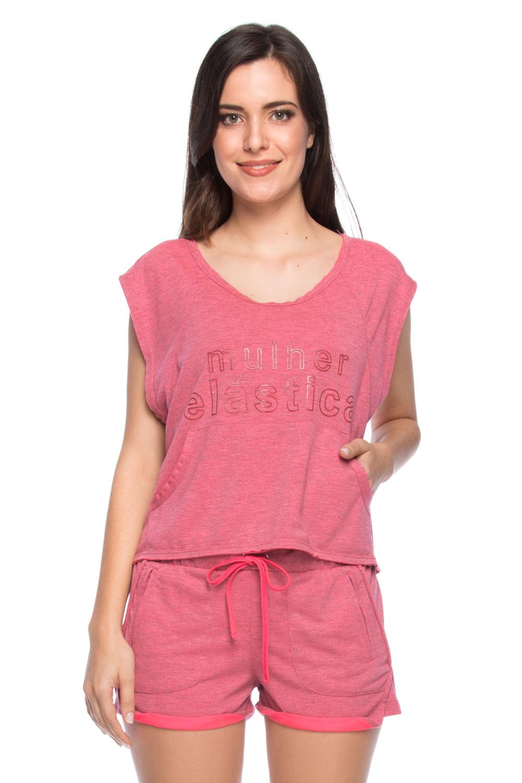 camiseta-cropped-fitness-com-bolso-moda-academia-look-treino--1-