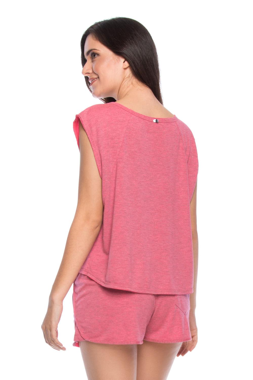 camiseta-cropped-fitness-com-bolso-moda-academia-look-treino--2-