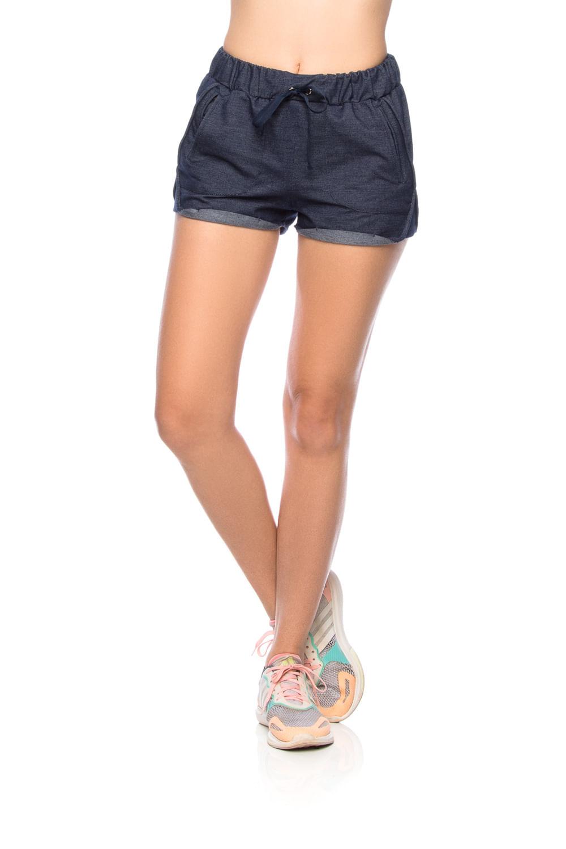 shorts-moletin-jeans-casual-moda-academia-look-treino--5-