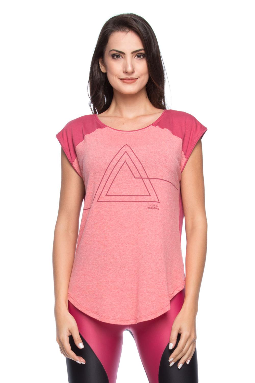camiseta-fitness-2coloros-triangel-moda-academia-roupa-treino--3-