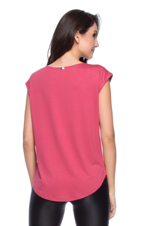 camiseta-fitness-2coloros-triangel-moda-academia-roupa-treino--2-