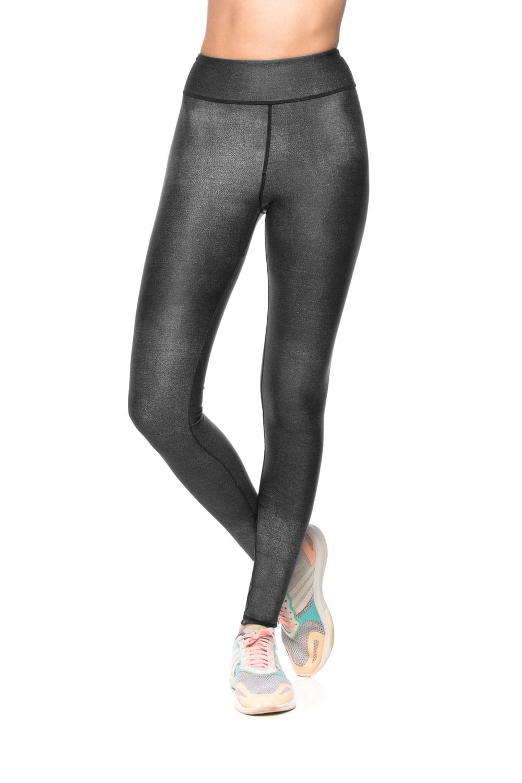legging-fitness-dupla-face-reversible-inverser-moda-academia-look-treino--4-