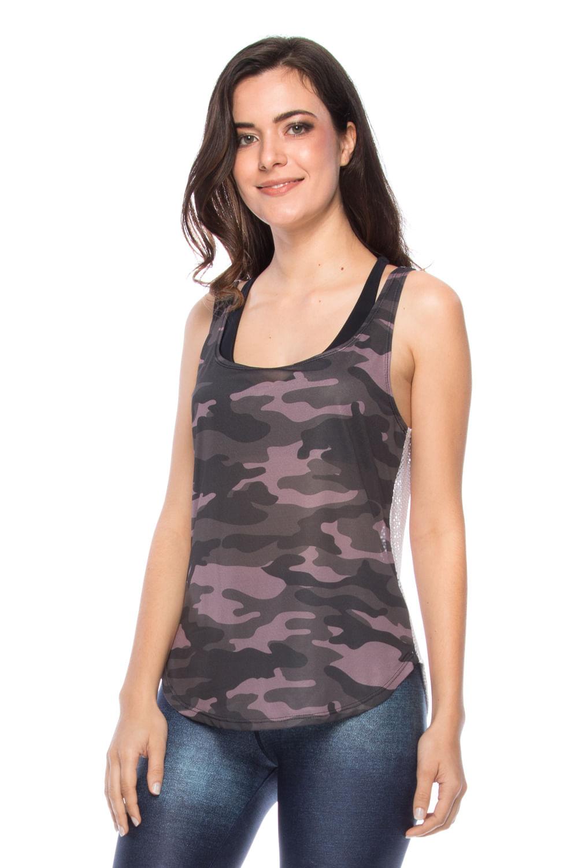 regata-fitness-militar-estampa-tela-look-treino-moda-academia--1-