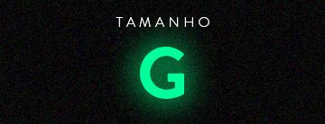 Banner Tamanho Três