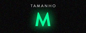 Banner Tamanho Dois