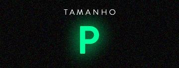 Banner Tamanho Um