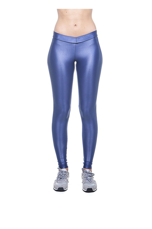 87c238f98 Leggings Fitness Cirrê Karen – Roupa de academia para o dia a dia – Mulher  Elástica Moda Fitness - mulherelastica
