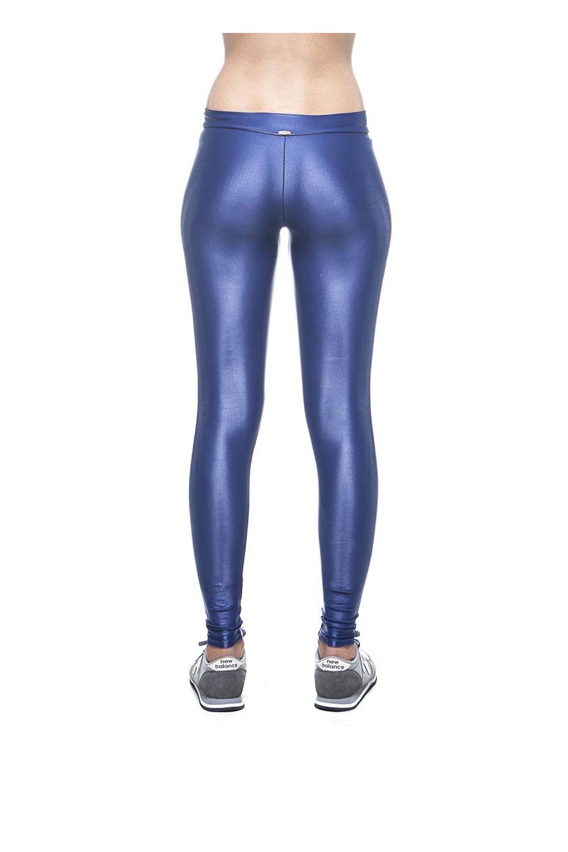 legging-karen-cirre-azul-costa
