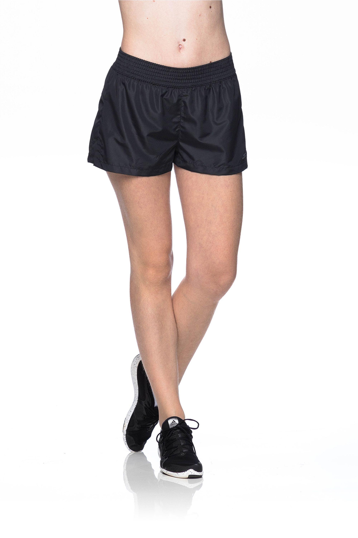 728dd16e3 Shorts Fitness New Reflect – Roupa de academia– Mulher Elástica Moda ...