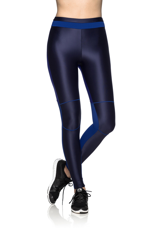 814f2d3fa Legging Fitness Cós Transport – Roupa de academia – Mulher Elástica Moda  Fitness - mulherelastica