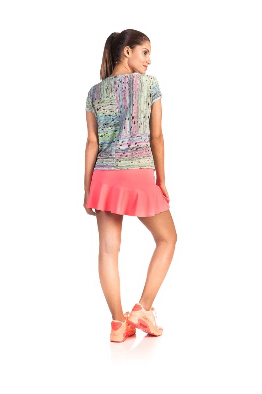 Saia-shorts-gode-salmao-costa-modelo