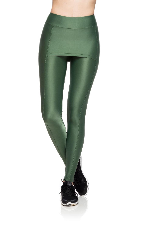 verde-militar-claro-294