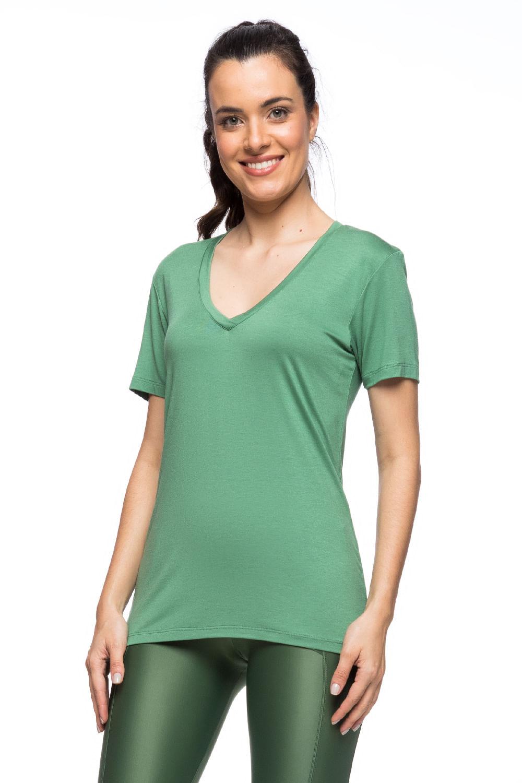 verde-bamboo-320