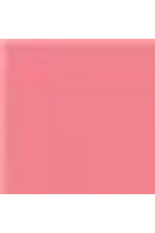 Regata-Fitness-Dry---Rosa-Retro-Claro---P