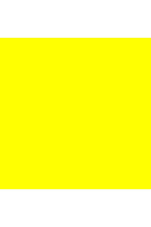 Polaina-Fitness-Microfibra---Amarelo-Limao---U