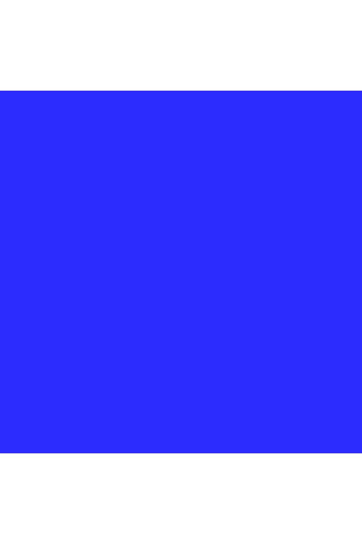 Azul-Bic