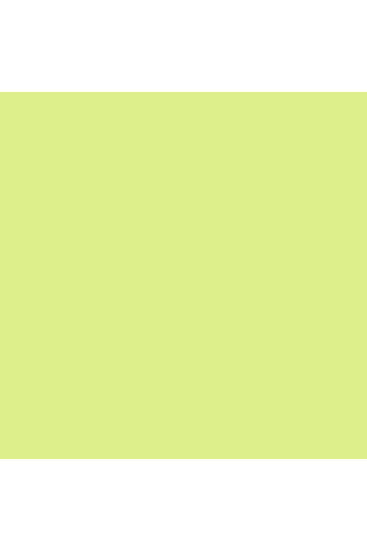 Amarelo-Neon