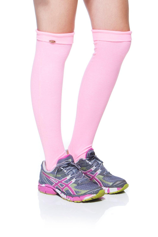 0871--Polaina-Pesinho-Rib.---092--rosa-neon