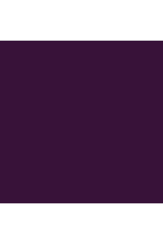 Lilas-Escuro